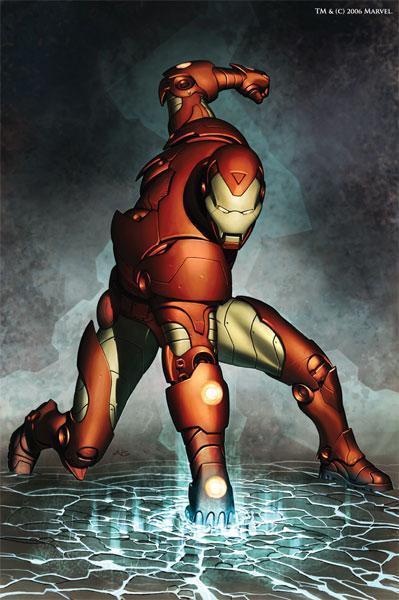 http://guerrerosdesingularidad.files.wordpress.com/2007/03/iron-man.JPG