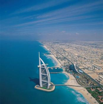 burj-al-arab-hotelwef14157t47521.jpg