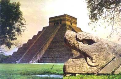 mayas2f1r814r414c.jpg
