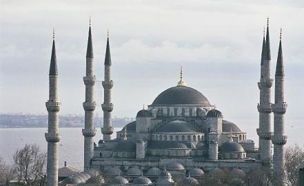 mezquitatm4wefn34tu45-45141y-1v.jpg