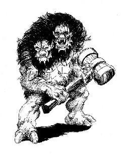 trollblackhammerportada.jpg