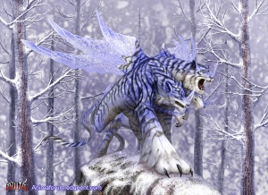 Anima__Arctic_Chimera_by_Wen_Mcregrhgregfb