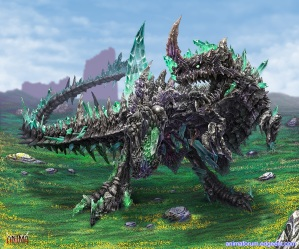 Anima__Earth_Elemental_boss_by_Wen_Mxfdreythytkjbik156yhgv4
