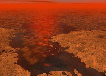 titan-hielo fyvu67574