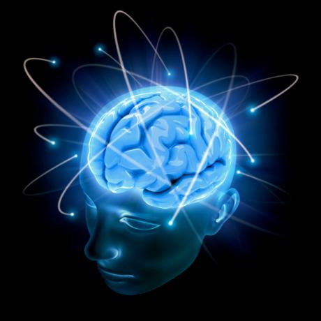 cerebro y mente ryhuuytr
