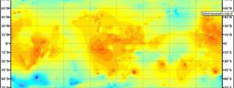 Titan_mapa tchvyutrew