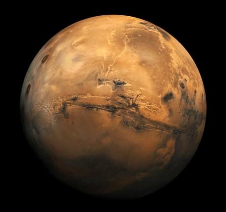 Mars ytrryuytre-640x601