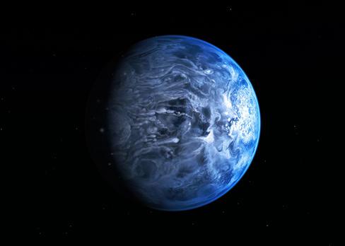 exoplaneta-azul ertycvu756y543