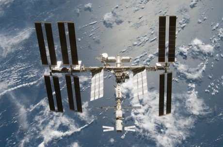 ISS-from-overhead-NASA dtyvjbkyutrefew