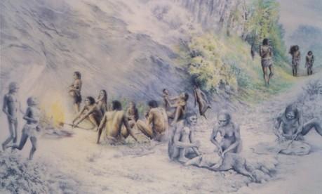 prehistoria-630x379 ujyhtyu