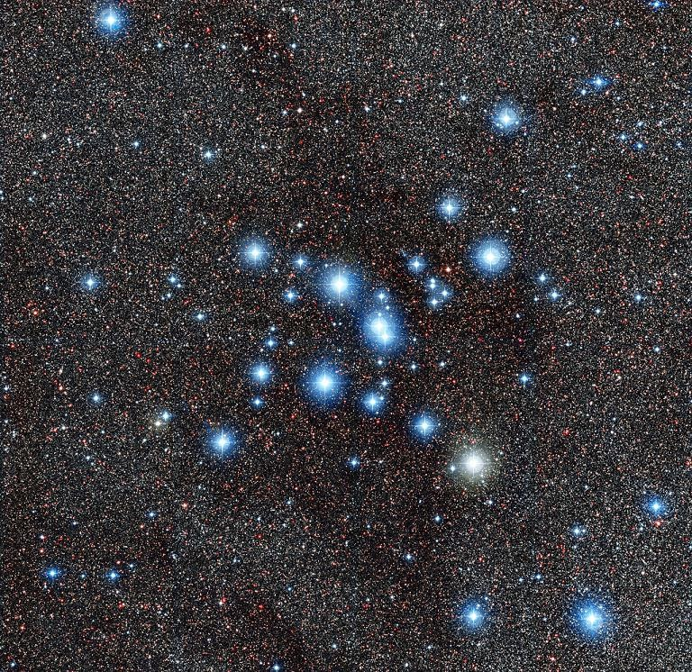 Messier7 trvytrrtre
