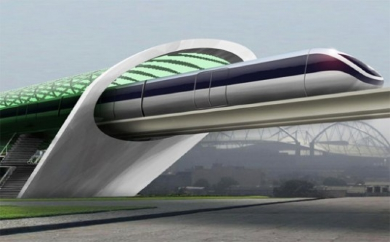 5470qw-elon-musk-s-hyperloop-train-could-travel-from-los-angeles-to-san_800x600