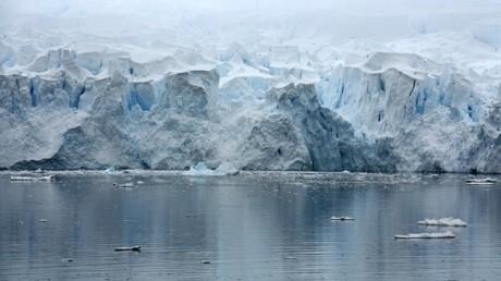 glaciar-antartida dffgcrthcrthyct
