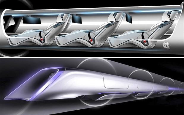 Hyperloop-1_2643285b ergerge