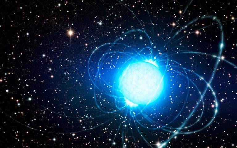 magnetar2 dctghyhgtyhyt