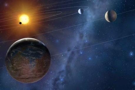 exoplanetas wrgrthreyhytrehtre