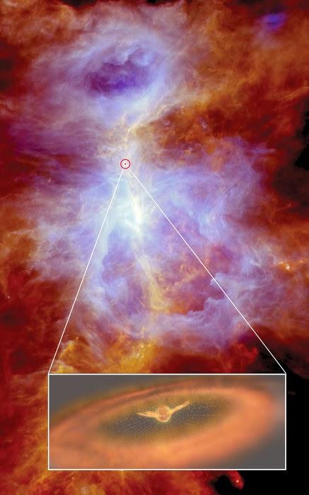 protoestrella_Orion fgcrtgc