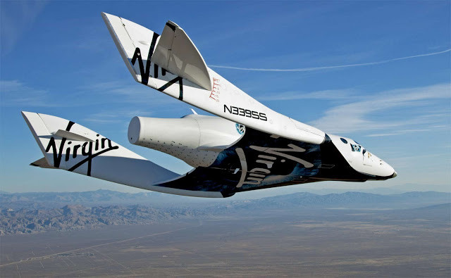 virgin_galactic_vss_enterprise_free_flight_3 dtgcryh