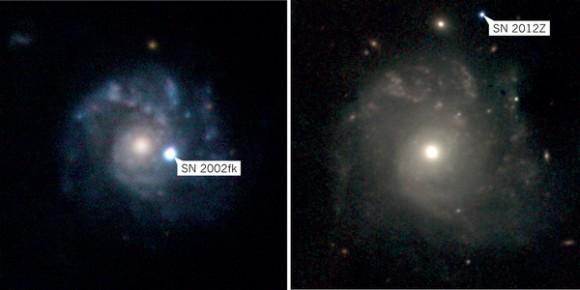 Dibujo20140807-ngc-1309-galaxy-sn-2002fk-sn-2012z-nature-580x290 edgtr
