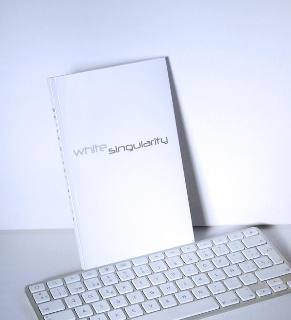 libro-paco-2