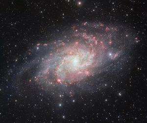Messier_33 dgrcthytrhh