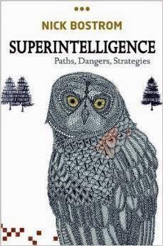 Superintelligence dlfiuhg 5p96p95