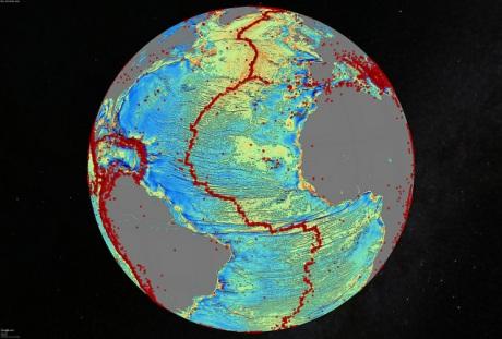 7046905-10784361tcy6y mapa del fondo marino