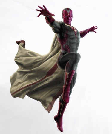 464564hghgf Age-of-ultron-concept-The_Vision