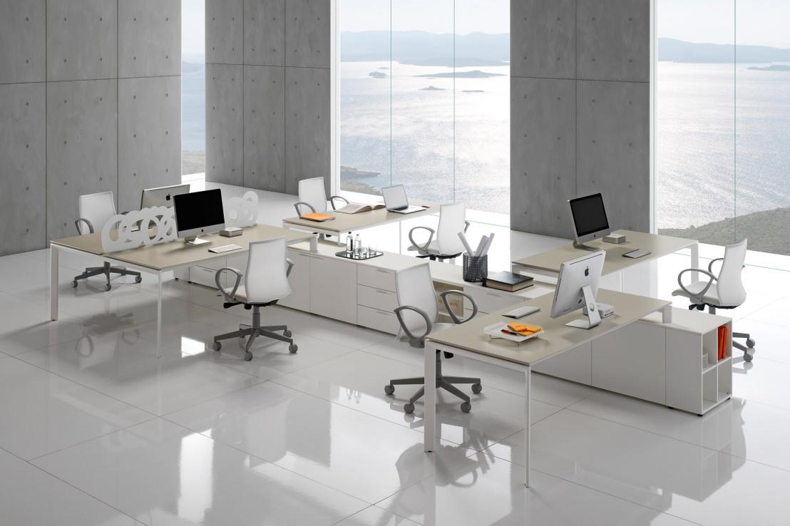 oficina-minimalista7 tgvtyhtyh