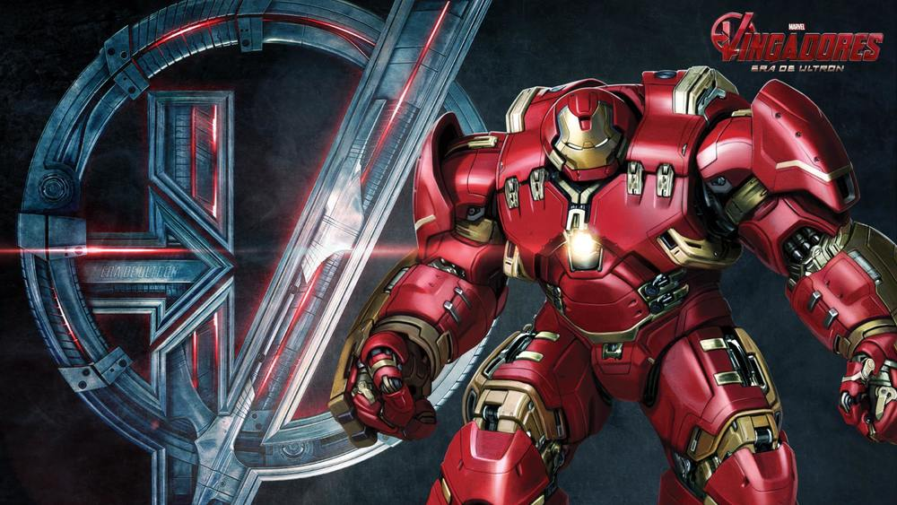 tons-of-new-promo-art-for-avengers-age-of-ultron-with-vision-ultron-and-more fyhvtvjutyjvy