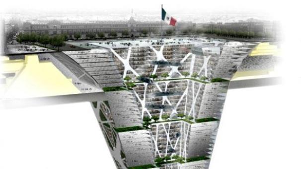 140618062940_mexico_proyecto_rascasuelos_bnkr_zocalo_arquitectura_624x351