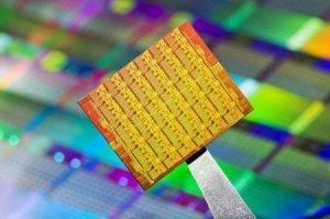 Intel-quiere-insertar-un-procesador-de-48-núcleos-en-tu-móvil-en-10-años