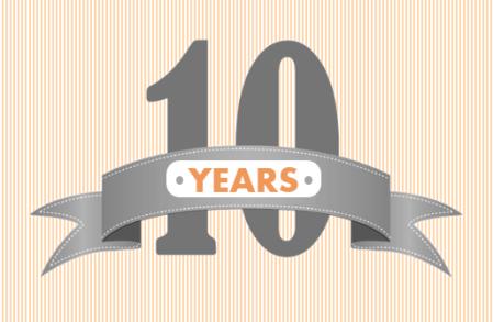 anniversary-A5