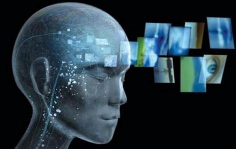 inmortalidad-digital fthtryh