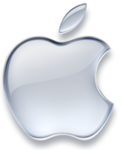 silver-apple-logo rt hty