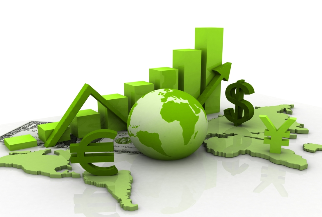 economia-mundial fghrtyrjvtvuju