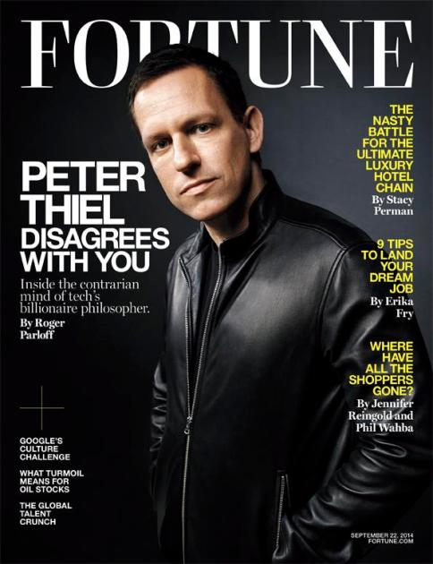 peter-thiel-v3 dtg56y
