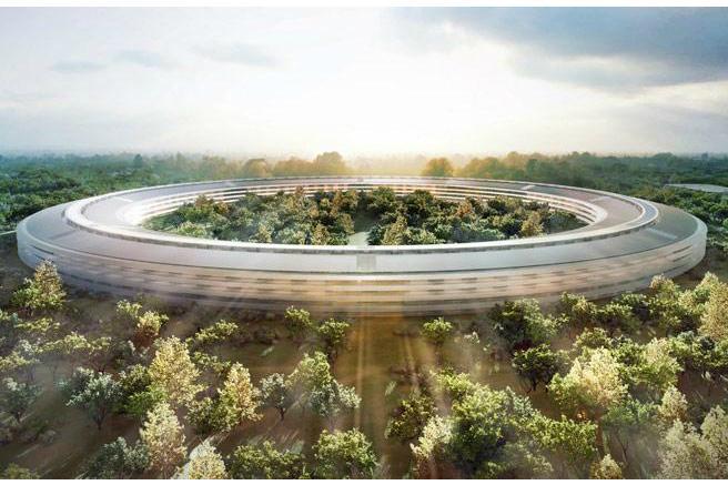 apple-campus-2 wopb t08e5yvt0478y508b twen5p489.jpg