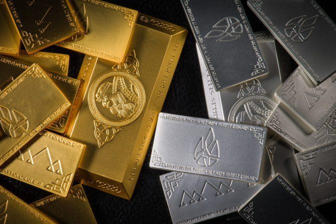 lingotes-oro-plata-metales-brillo-riqueza-Fondos-de-Pantalla-HDrv56srcvy56y566rvy5tyjpg.jpg