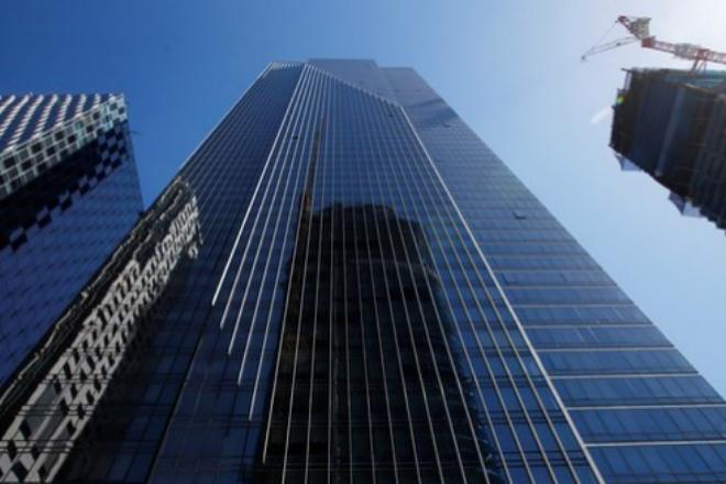 rascacielos shdfoueurtygeuyrtete rtbcvowegou