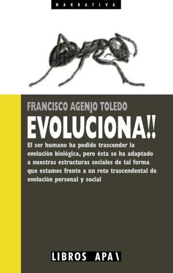 evoluciona_cover-ewrierfjetff34hbcrtg5ryhu6vyht5y54u67654u7