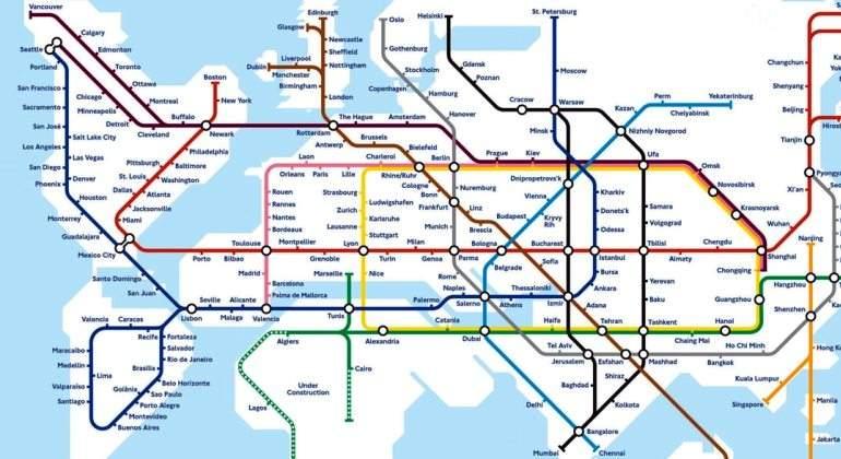 hyperloop-mapa-metro-mundo wqlrh euygtvcet65vcte c46