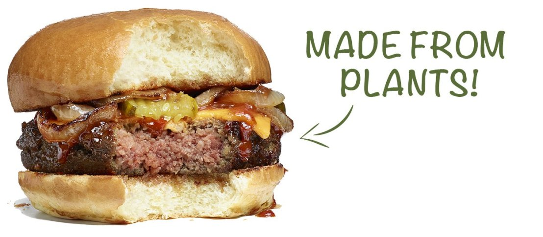 veggie-burger  oiurhourtouertueroutoutt7gbc.png