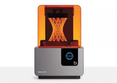 impresoras-3d-formlabs-form-dgoiruty0ty0v1-4_large.jpg