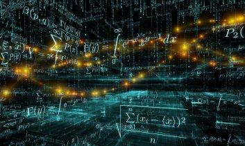 math-behind-bitcoin kg noriu hyoi5y6