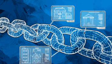 tecnologia-blockchain-en-avicultura ewtvh467u6765v56v767
