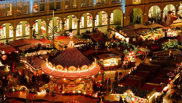 Mercado-Navidad-2 svfgeourvouerv8 7tev87vt8