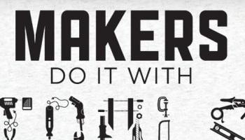 makers2-njsgeitri388 fouhoiuf3ofo873487iwefuefo