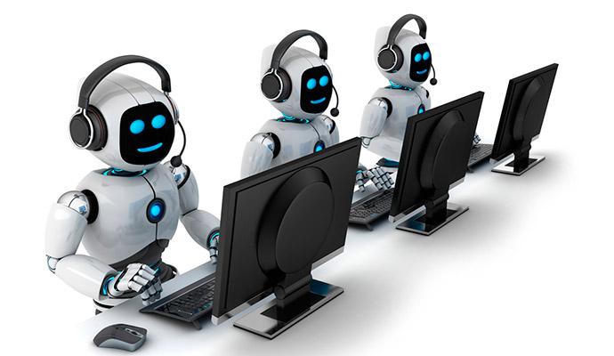 noticias-sobre-tecnología-futuro-del-trabajo-en-España udvouyrotrvyr5yv807rty8057