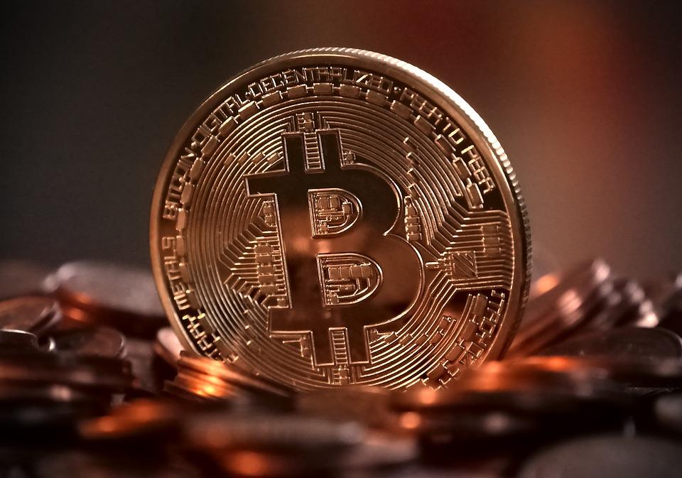 bitcoin-2007769_960_720 iudrhbgvoiruhtvyhrtvyoeh r8t.jpg